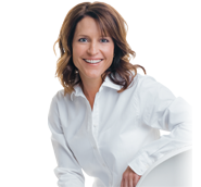 Zahnkorrektur DAMON Frau