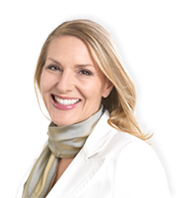 Zahnkorrektur INCOGNITO Frau